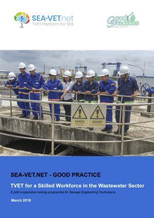 201803-gp-wastewater-vietnam.jpg