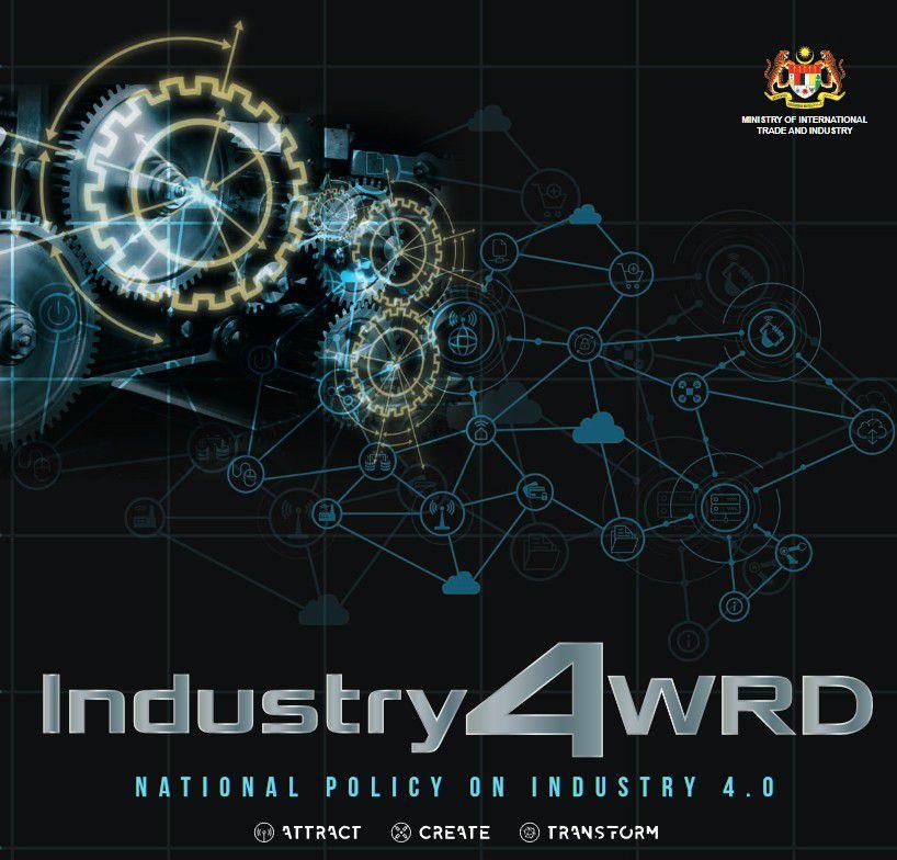 Industry4wd.jpg