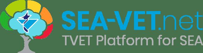 SEA-VET_Logo.png