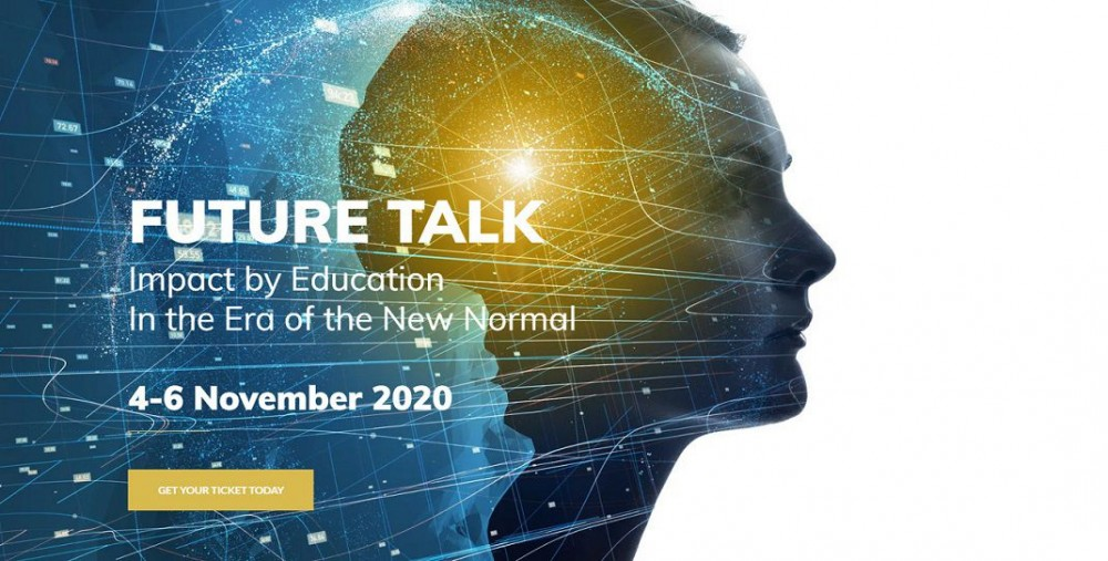 futuretalk