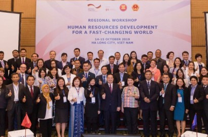 asean-human-resource-development-declaration-for-a-changing-world-of-work-giz-recotvet-tvet