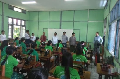 short-term-tvet-coursessittwerkahinemyanmar181020