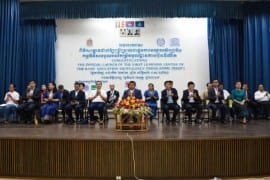 topic-8-unesco-launched-basic-education-equivalency-program-by-supplied