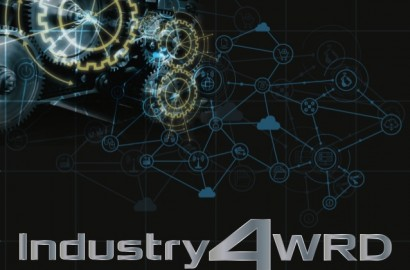 industry-4wrd-national-policy-on-industry-40-1-638