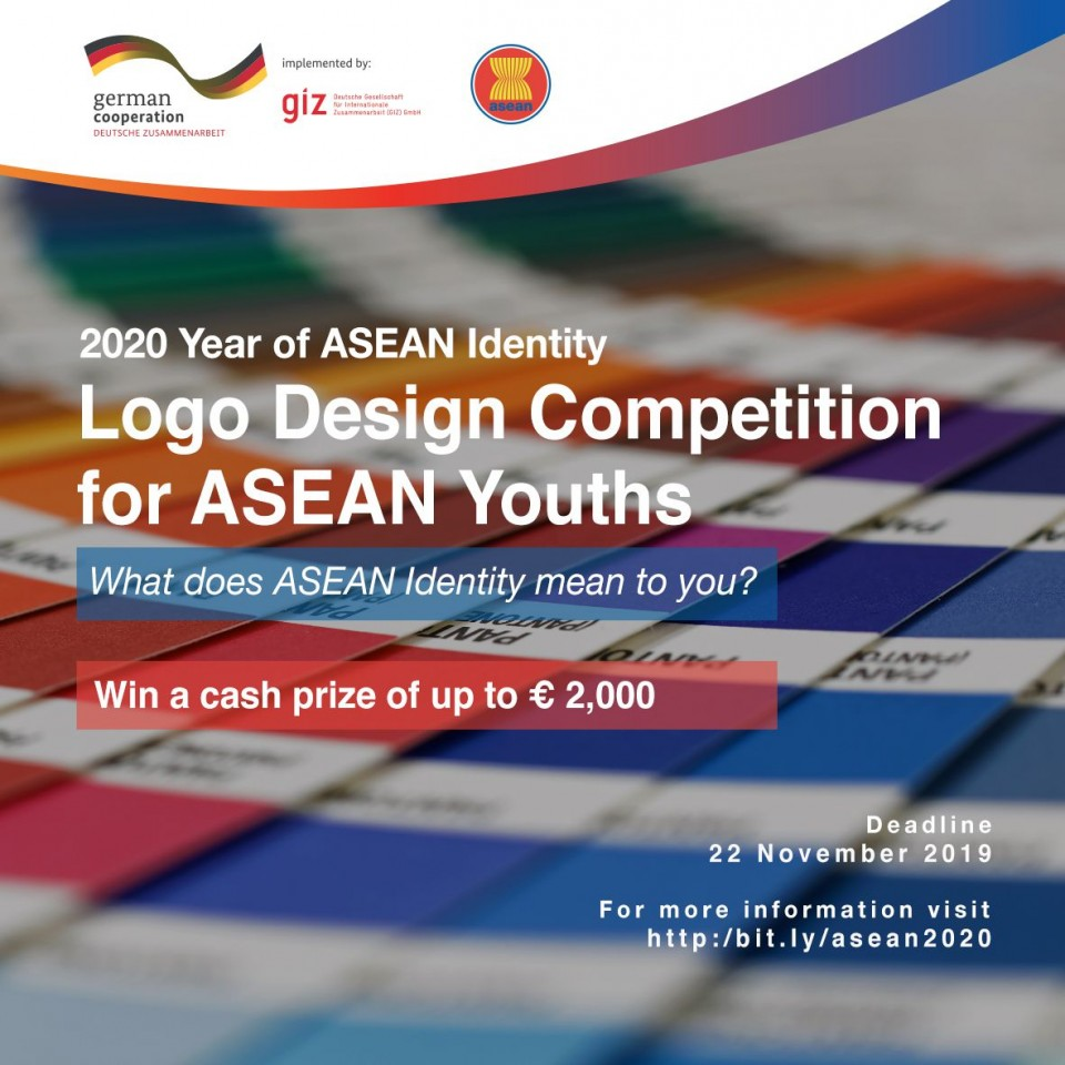 20190918asean2020asean2020compressed