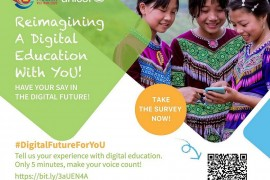 asean-youth-survey-on-digital-literacy